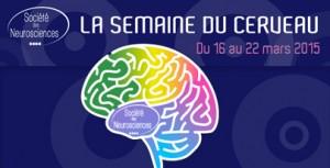 Semaine du cerveau 2015 (affiche)