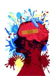 cerveau addiction