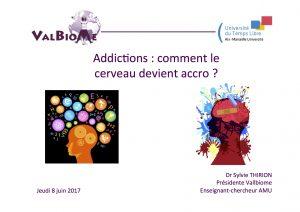 conf cerveau addictions-080617
