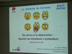 conf stress Berre 150317 - 1